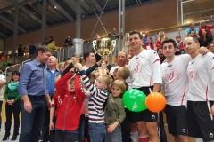 fussball-2015-1